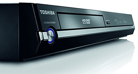 How to Select a DVD player which has best Picture quality Select DVD player