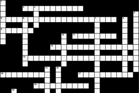 How to Solve Difficult Crossword Puzzles Solve Difficult Crossword