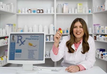How to Start a Pharmacy Start Pharmacy