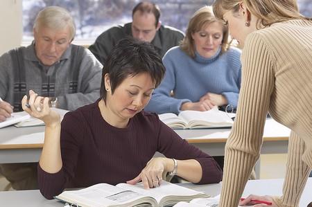 How to Teach English to Absolute Beginners Teach English