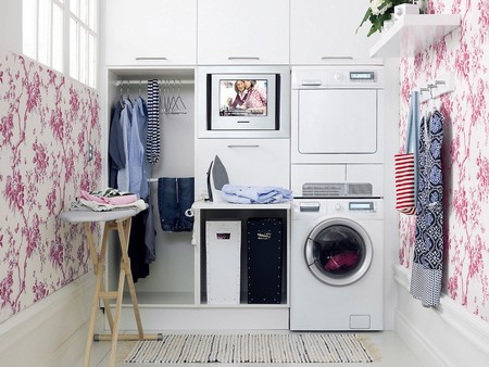 How to Get on Top of Laundry  Top Laundry 5