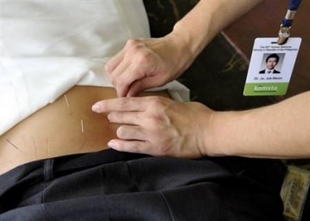 How to Treat Appendicitis with Natural Medicine Treat Appendicitis