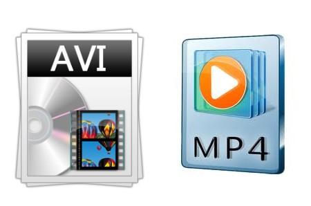 Avi-MP4.jpg