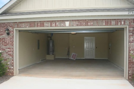 How to Build a Garage Build Garage 5