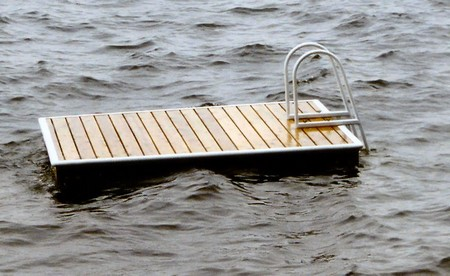 How to Build a Raft Build Raft