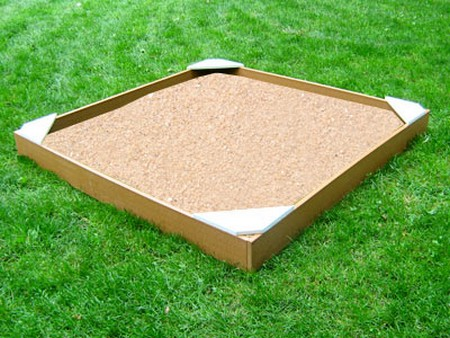 How to Build a Sandbox Build Sandbox 5