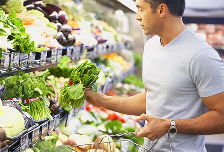 How to Buy Organic Foods in your Living Area Buy Organic Foods1