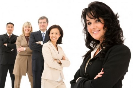How to Recruit Bilingual Employees Employees