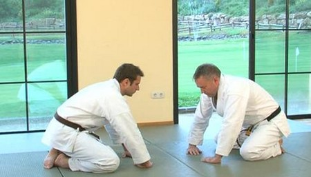 How to Maintain a High Level of Etiquette in the Martial Arts  Etiquette Martial Arts