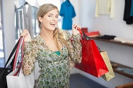 How to Build a Green Casual Wardrobe Green Casual Wardrobe