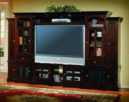 How to Select Home Entertainment Center Home Entertainment Center