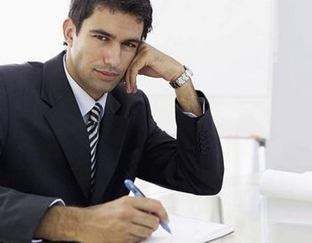 How to Write a Professional Letter Professional Letter