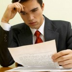 How to Write a Job Transfer Letter