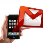 How to Set Gmail on the IPhone within Five minutes