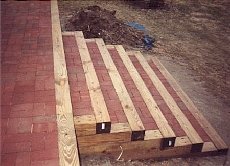 How to build brick steps for How to build a brick house step by step pdf