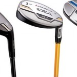 How to Use Hybrid Golf Clubs