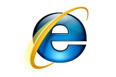 How to Block Certain Websites for Your Kids on Internet Explorer Internet Explorer