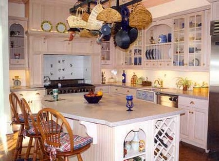 How to Organize Your Kitchen Organize Kitchen