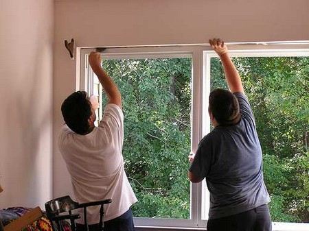 How to Measure for a Replacement Window Replacement Window