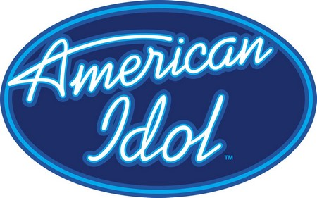 How to Vote for an American Idol Contestant American Idol Contestant