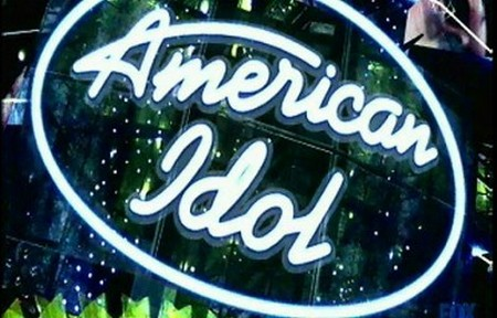 How to Try Out for American Idol without Embarrassing Yourself American idol