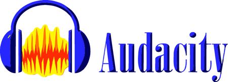 How to Use Audacity Audacity1