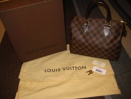 Real Louis Vuitton Bags - Sale of Bags in USACheap LV Handbags,authentic LV bags,LV Handbags on sale,discount LV Handbags