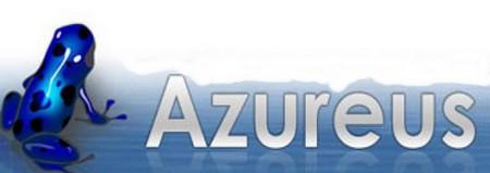 How to Use Azureus Azureus2