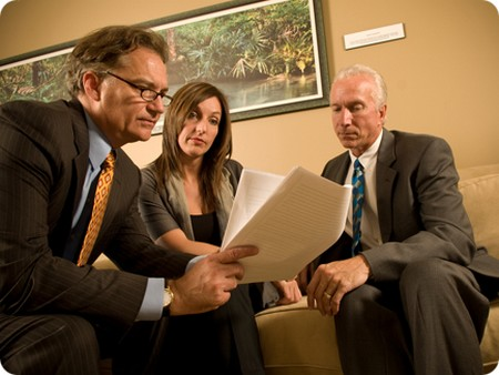 How to File For Bankruptcy as an Individual Debtor Bankruptcy Attorney
