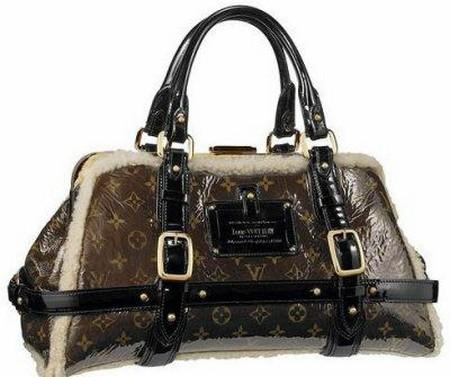 How to Get Cheaper Louis Vuitton Handbags Cheaper Louis Vuitton