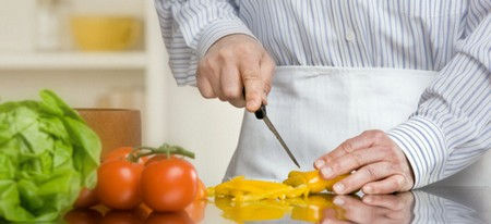 How to Become a Chef Chef1