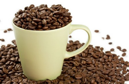 How to Choose Coffee Beans Choose Coffee Beans