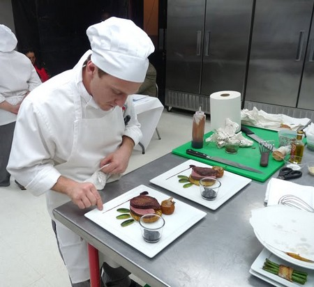 How to Choose Your Culinary Specialty Culinary Specialty1