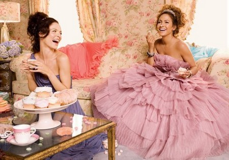 How to Dress Up Perfectly on a Special Occasion Dress Up Perfectly on a Special Occasion2