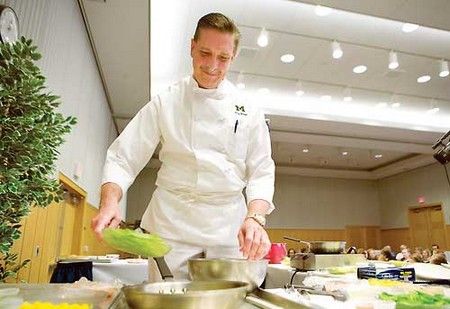 How to Employ a Professional Chef Employ Professional Chef
