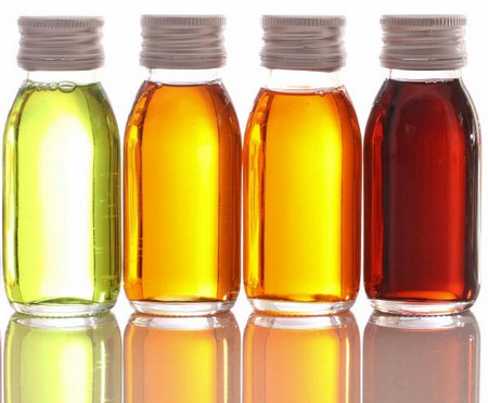 How to Use Essential Oils Essential Oils1