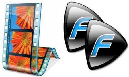 How to Use Ffdshow Ffdshow1