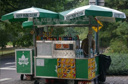 How to Start Your Own Food Cart Food Cart2