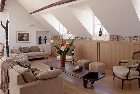 How to Become a Home Interior Designer Home Interior Designer
