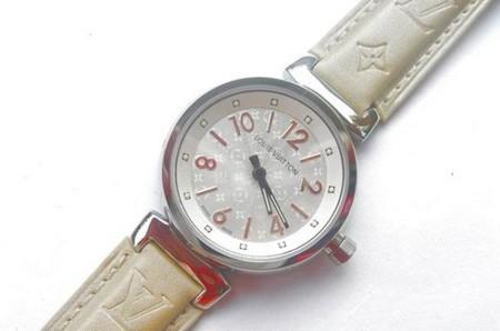 How to Spot Fake Louis Vuitton Watches Louis Vuitton Watches