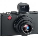 How to Use a Manual Camera