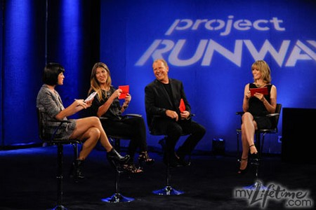 How to Prepare for Project Runway Audition Project Runway Audition