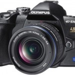 How to Use an SLR Camera