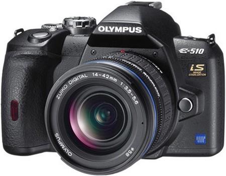 How to Use an SLR Camera SLR Camera2