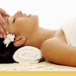 How to Create a Spa Business