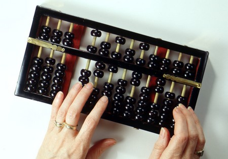 How to Use an Abacus Use Abacus