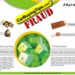 How to Avoid eBay Fraud