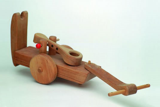 How to Build a Mini Catapult how to build a mini catapult
