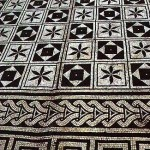 How to Create a Beautiful Mosaic Floor