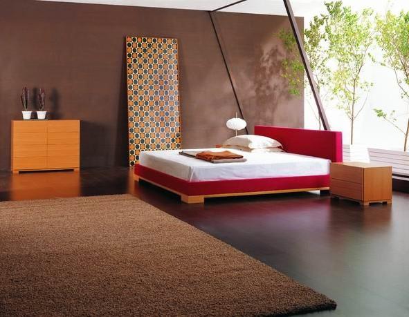 How to Decoupage the Floor how to decoupage the floor e1287221526143